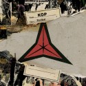 KOP - Radikal (2016) CD doble