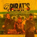 PIRAT'S SOUND SISTEMA - Greatest Hits 2002-2017 (2017)