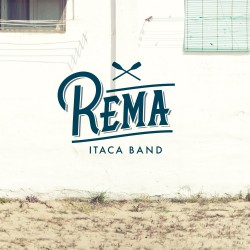 ITACA BAND - Rema (2013)